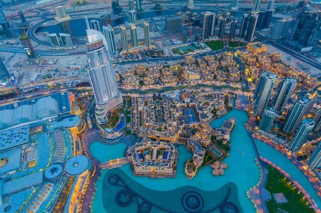Western expats, Dubai safest city, safety in UAE, Abu Dhabi safest city, living in UAE, living in Dubai, visiting UAE, visiting Dubai