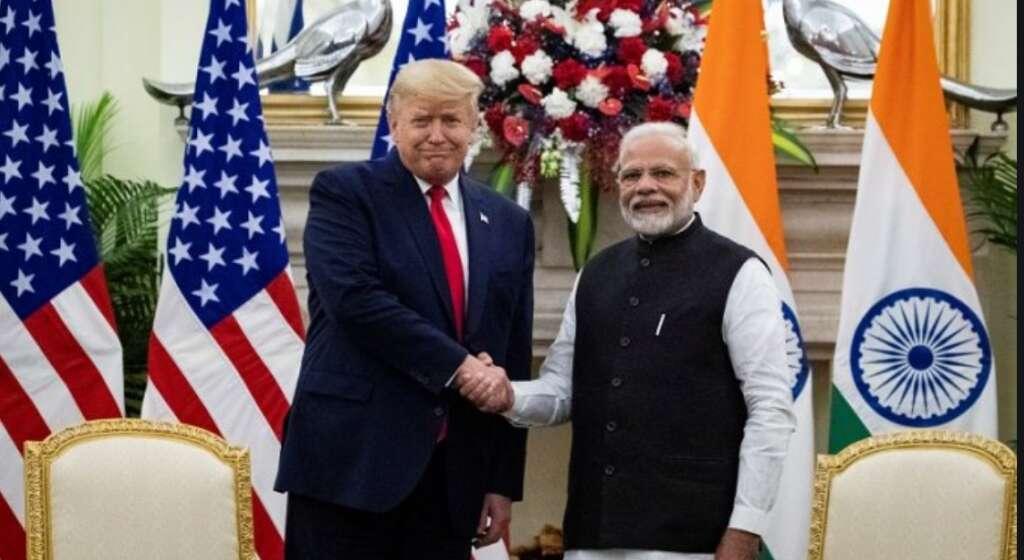 USA, Donald Trump, Narendra Modi, hydroxychloroquine, coronavirus, Covid-19