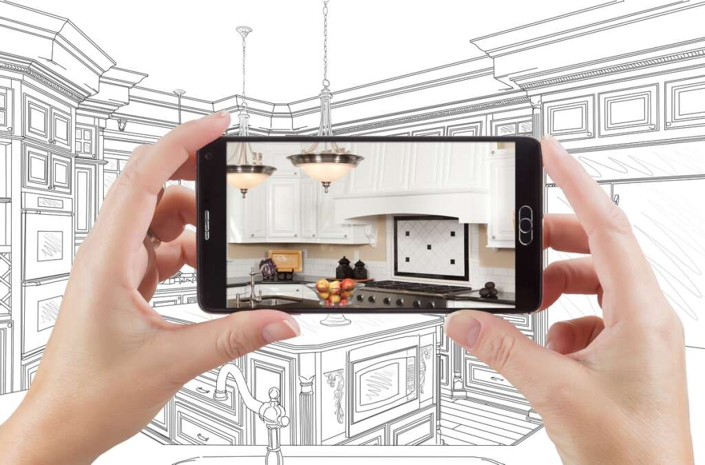 Realty brokers adapt to digital savvy consumers