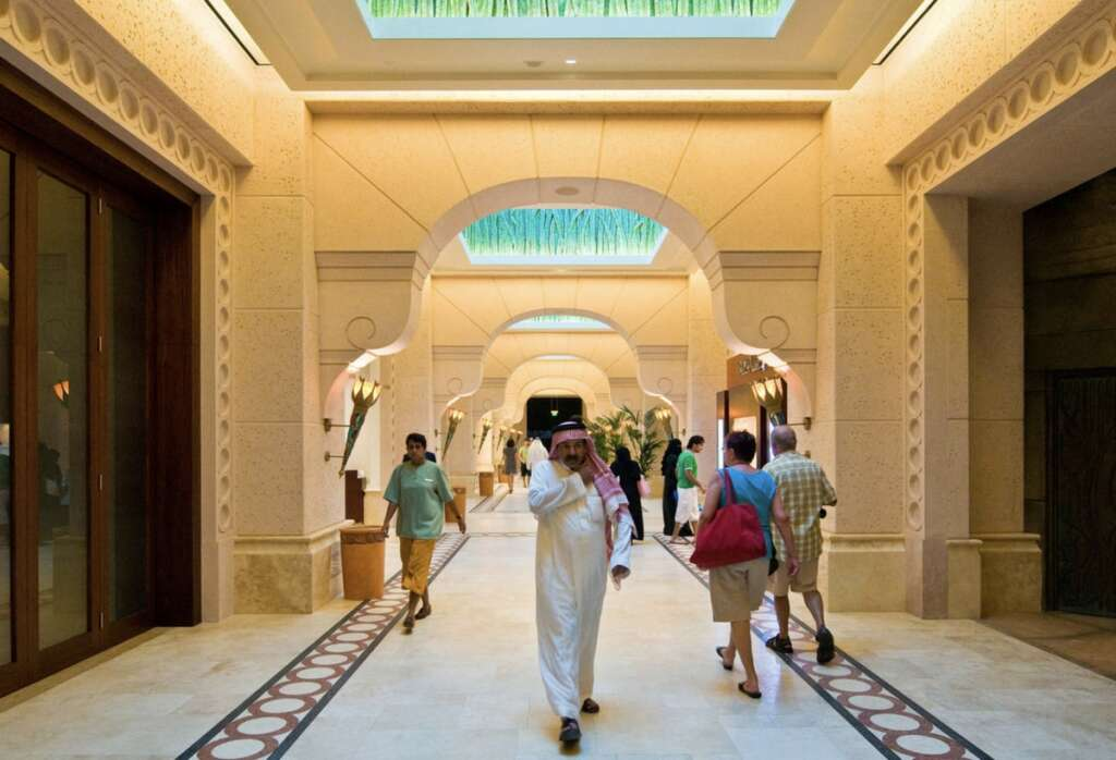 staycation offers, UAE hospitality industry, Tim Cordon, Radisson Hotel Group, leisure travel, hospitality, global hospitality, UAE travel, UAE hotels, hotels in UAE, Ras Al Khaimah hospitality, Al Marjan Island, UAE five-star hotels, Rixos Hotels, Hilton