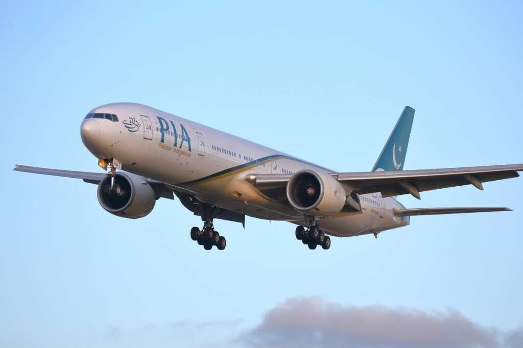 coronavirus, Covid-19, UAE, Pakistan, flights, tickets, repatriation