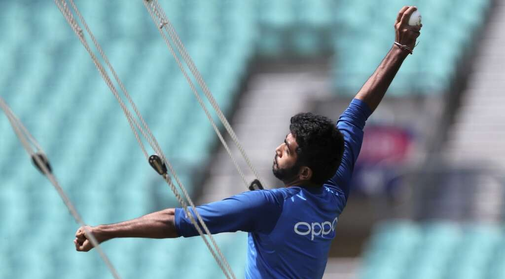 Chappell reckons Indian bowling will triumph