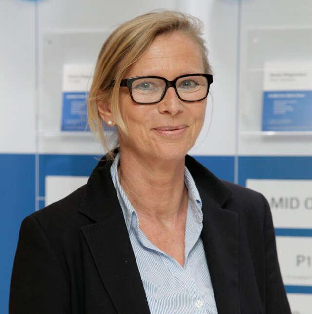 Inspiring Innovation: Freiburg Medical Laboratory