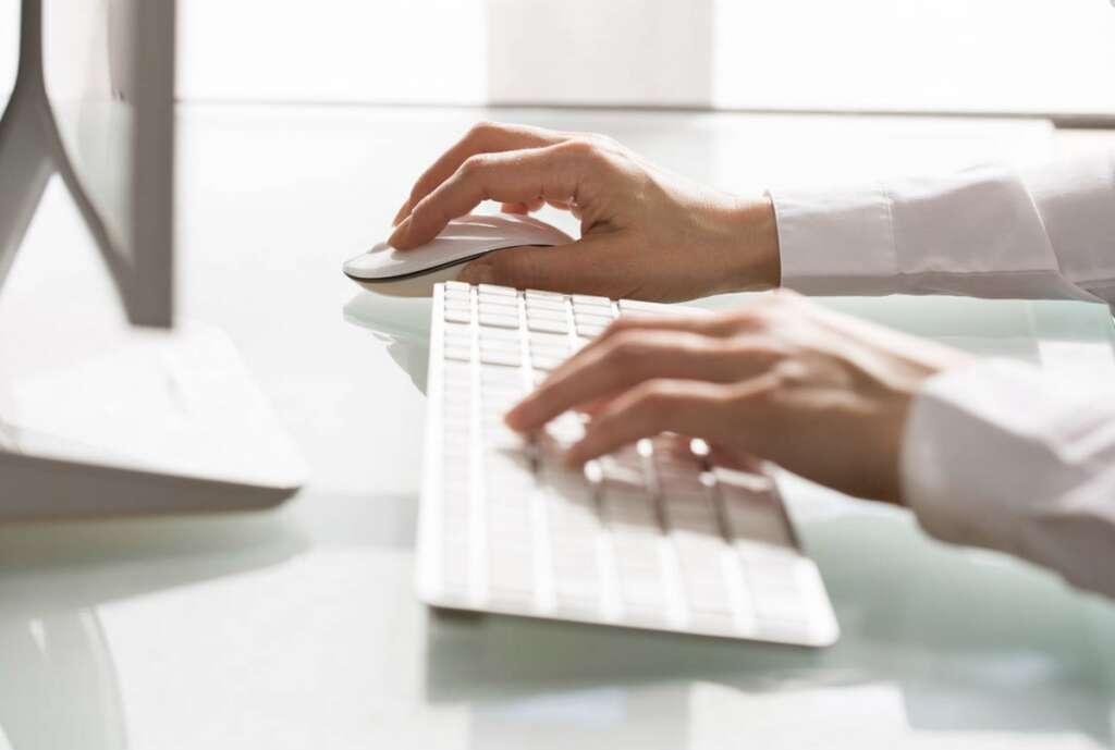 Academy, enhance skills, social media influencers, UAE