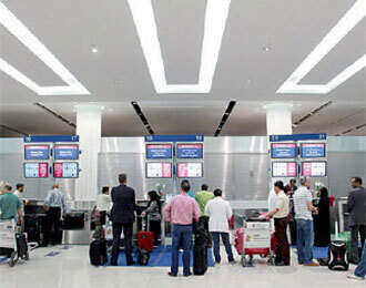 Dubai enforces travel health insurance policy for visitors