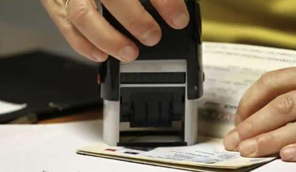 37 expats granted Omani citizenship under royal decree
