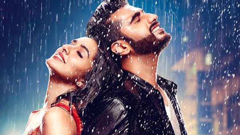 Half Girlfriend movie review: Not all Chetan Bhagat books should be made into films