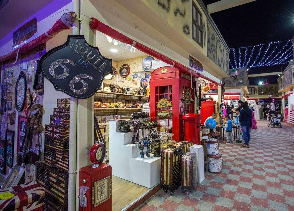 GCC steps up efforts to improve SME ecosystem