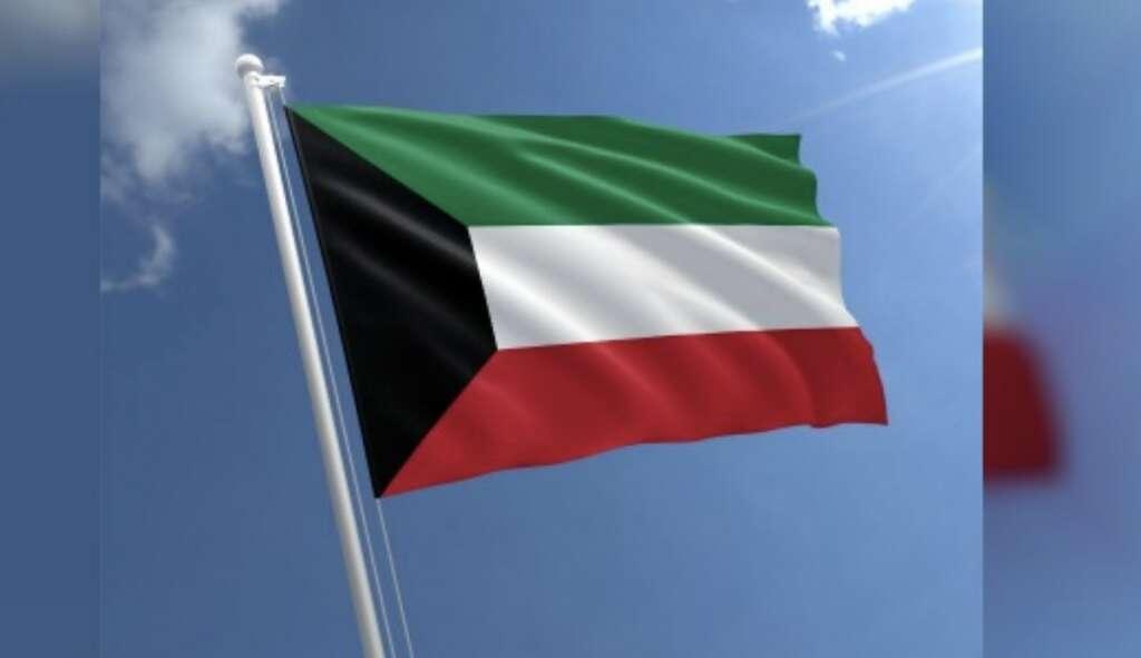 Kuwait tackles oil well leakage in southern region - Khaleej Times