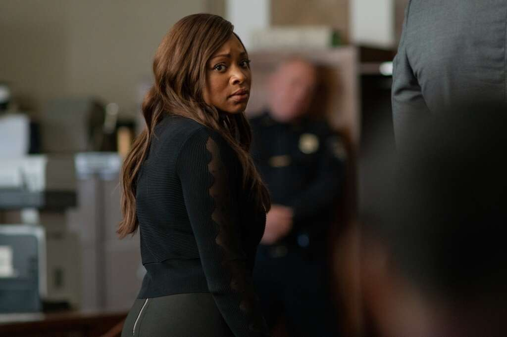 Power universe expands with spinoff. Star Naturi Naughton speaks to City Times (https://images.khaleejtimes.com/storyimage/KT/20200906/ARTICLE/200909248/H4/0/H4-200909248.jpg&MaxW=300&NCS_modified=20201027122715