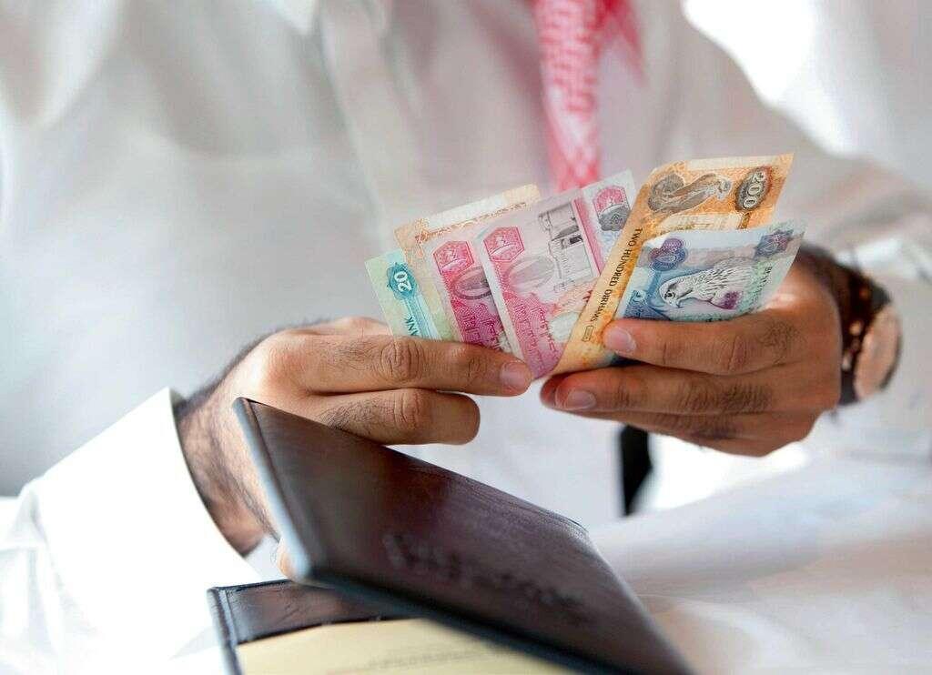 How will UAEs VAT affect your pocket?