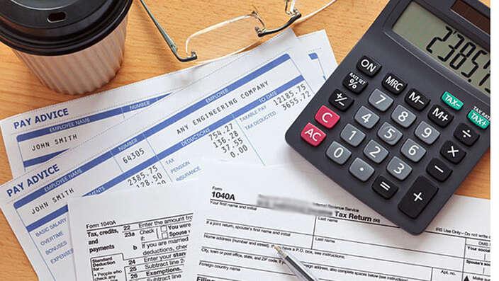 VAT to increase tax jobs in UAE