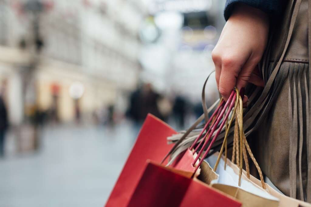 Omnichannel set to strengthen retail sector