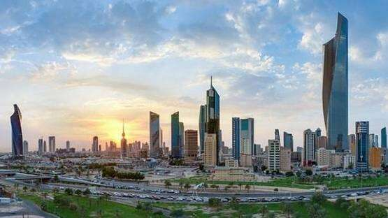 Kuwait, impose, 12-hour. partial, curfew, Sunday, ease, coronavirus-related, restrictions