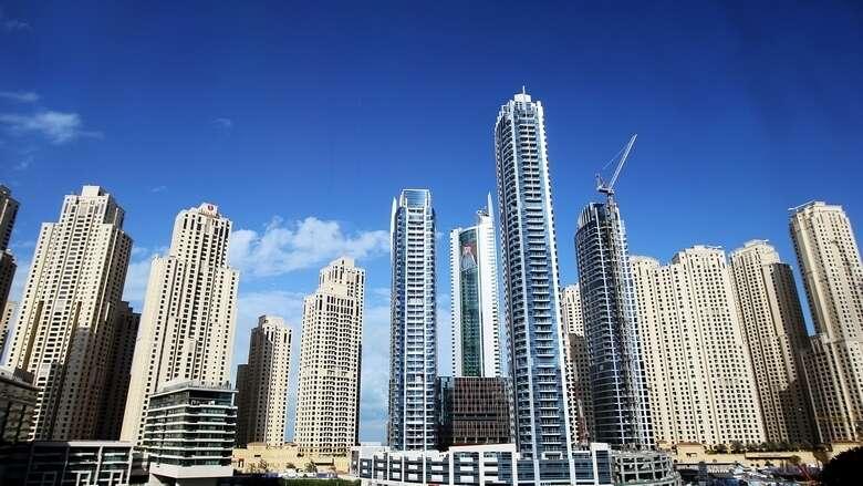 Dubai may not see wave of mortgage defaults