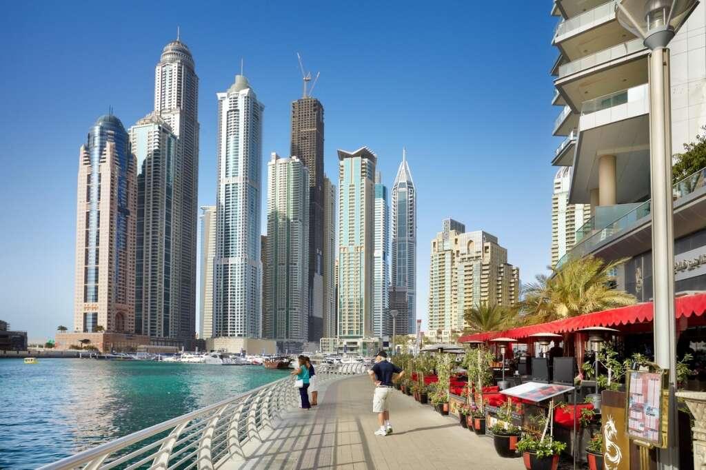 Survey, Work from home, uae, Dubai, people, Kaspersky, IT, security, personal