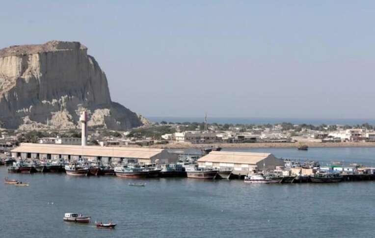 Saudi Arabia to invest in new oil refinery in Pakistan