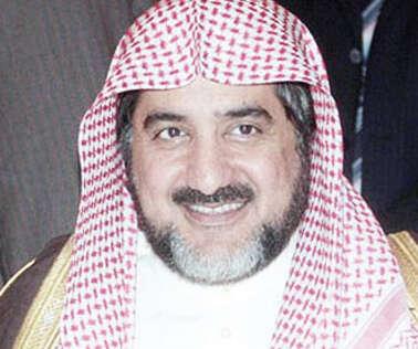 Resolution on Yemen is Pakistans internal matter: Saudi Minister