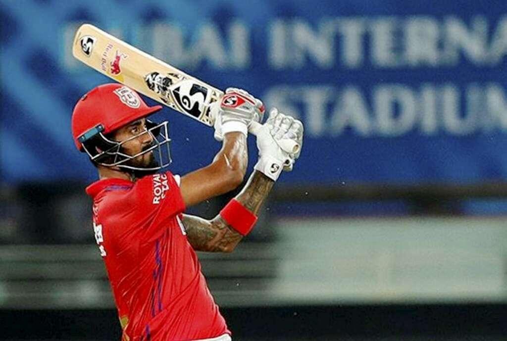 IPL 2020, Kings XI Punjab, Royal Challengers Bangalore, IPL predictor
