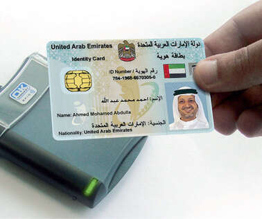 Emirates Can Used Card Insurance Khaleej Be - As Id Health Times