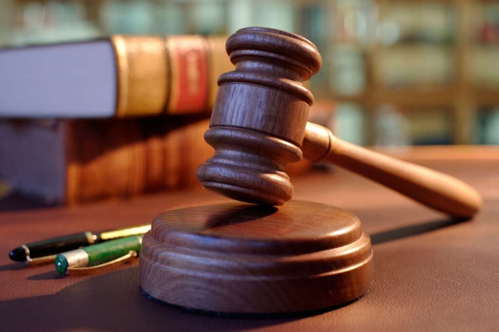 Brother, sister, UAE court, crime