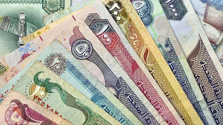Passenger assaults UAE taxi driver, steals his cab and money