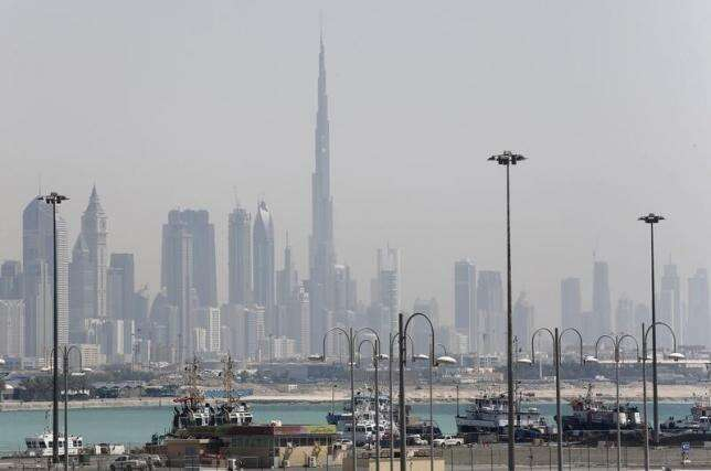 Why Brexit could be good for GCC
