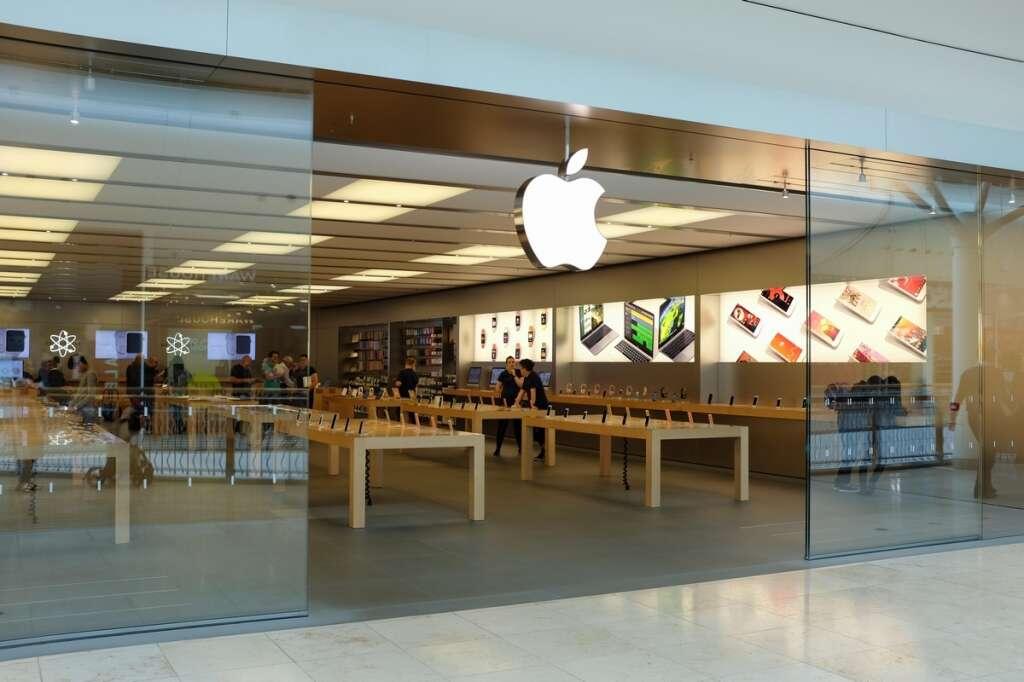 Apple iphone 9, OnLeaks, iGeeksBlog, latest iPhone, smartphone