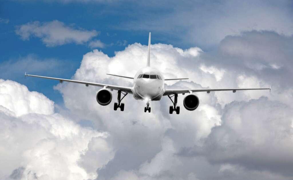 India, extends, suspension, International flights, July 31