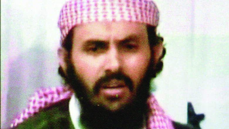 us, america, al qaeda, leader, yemen