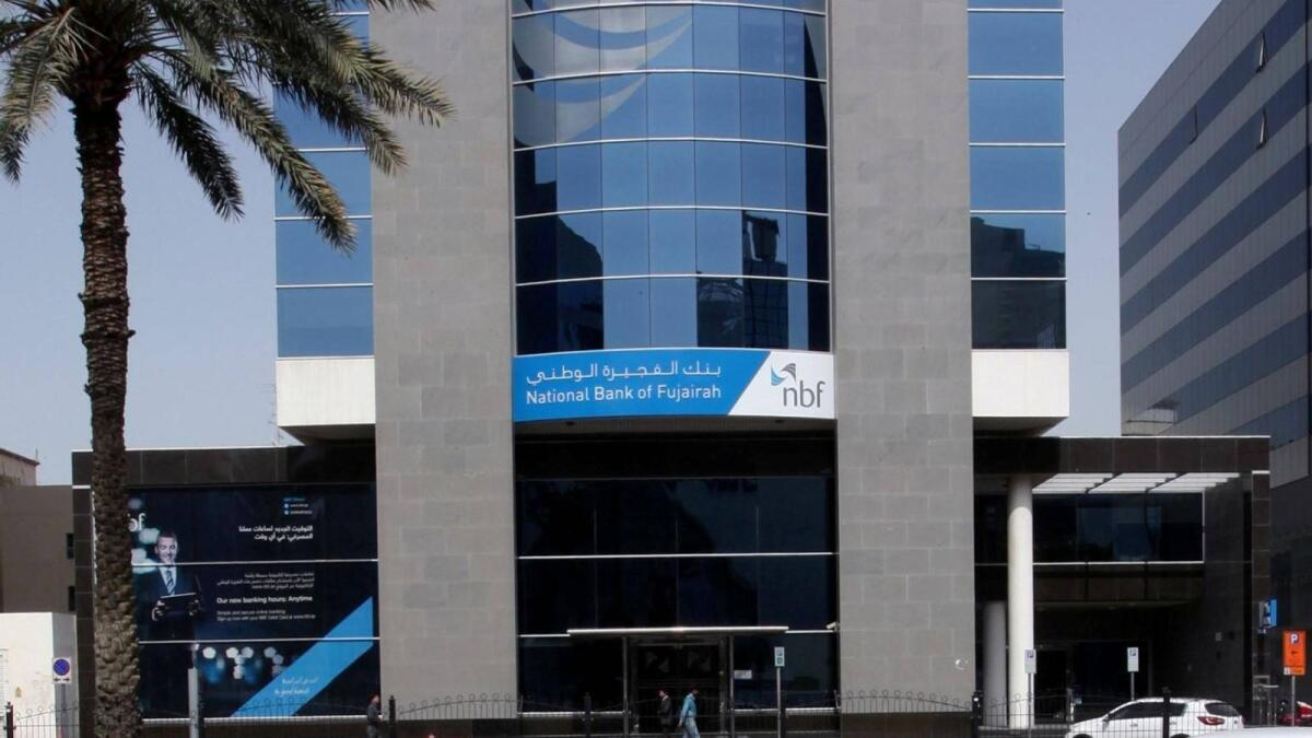 The shareholders approved amendments to the bank's Articles of Association to include the provision of banking products and services in compliance with Islamic Shari'a