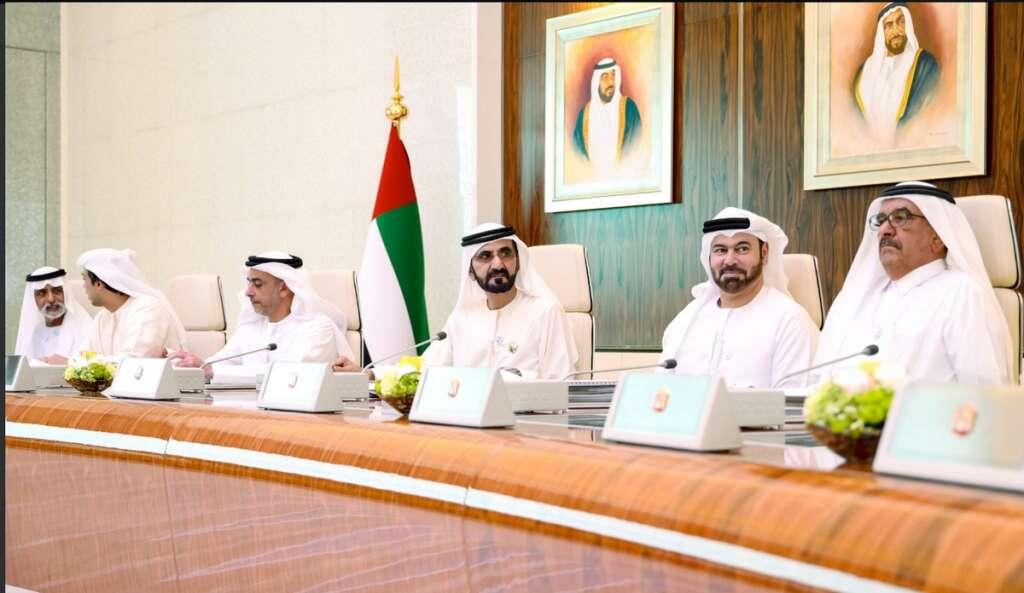 UAE residents welcome visa rule changes