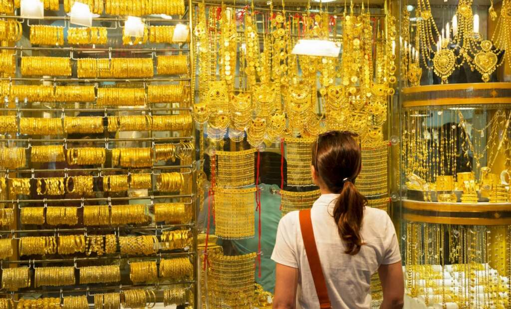 With gold prices dropping, is it the right time to invest
