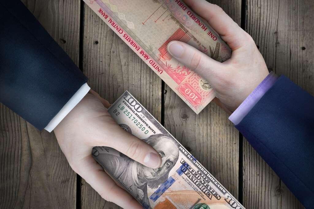 Dubai, US dollars, Dubai Court, Arab, Africans, crime, law, uae law, dubai crime