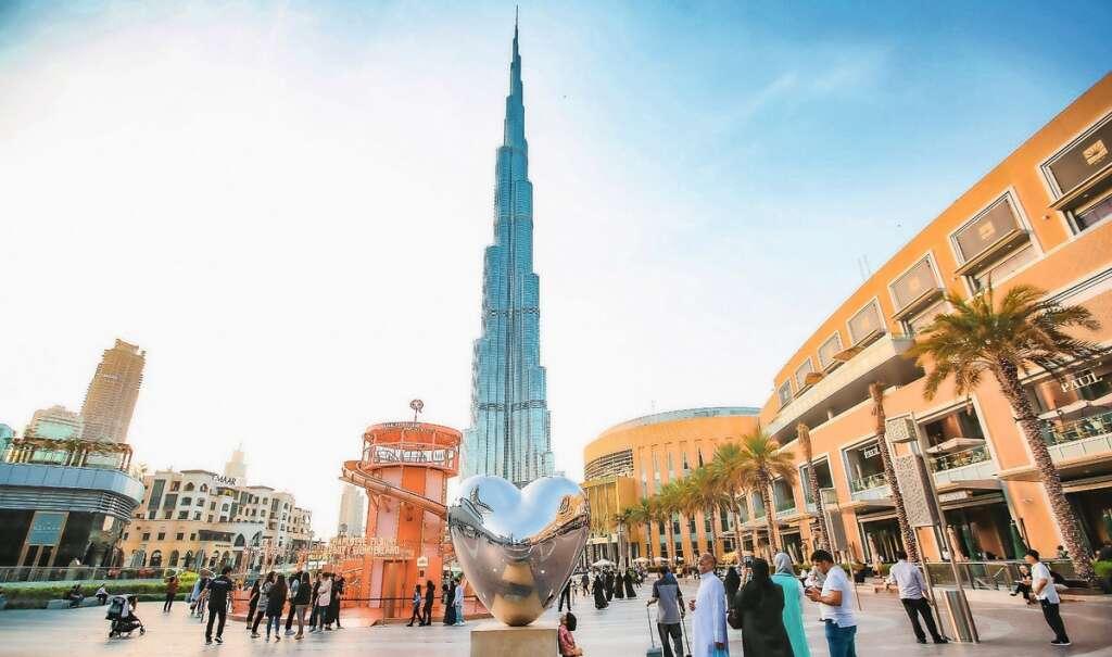 travel, Dubai, UAE, reopening, tourists, attractions, destinations, visitors, safety, covid-19, coronavirus