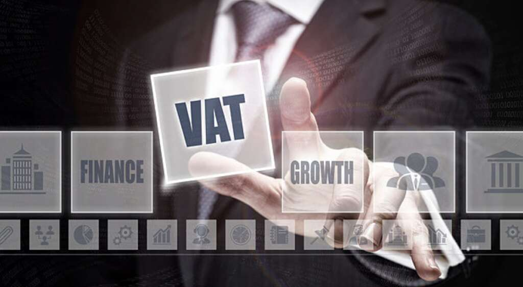 Your handy guide to VAT in UAE: What will change and what wont