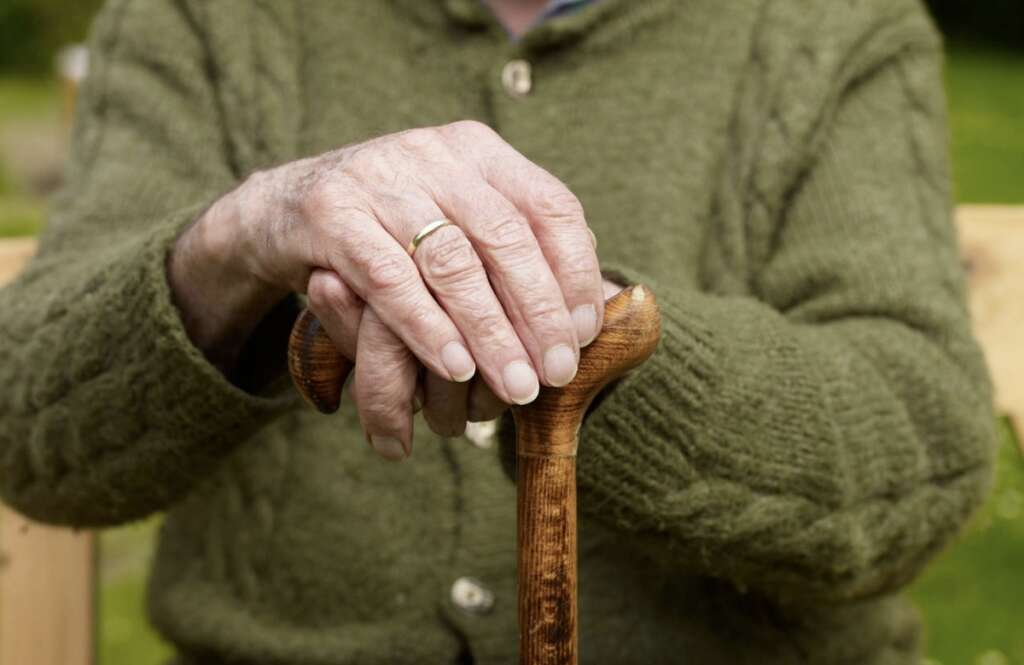 Coronavirus, 105-year-old man, recovers, Covid-19, Pakistan