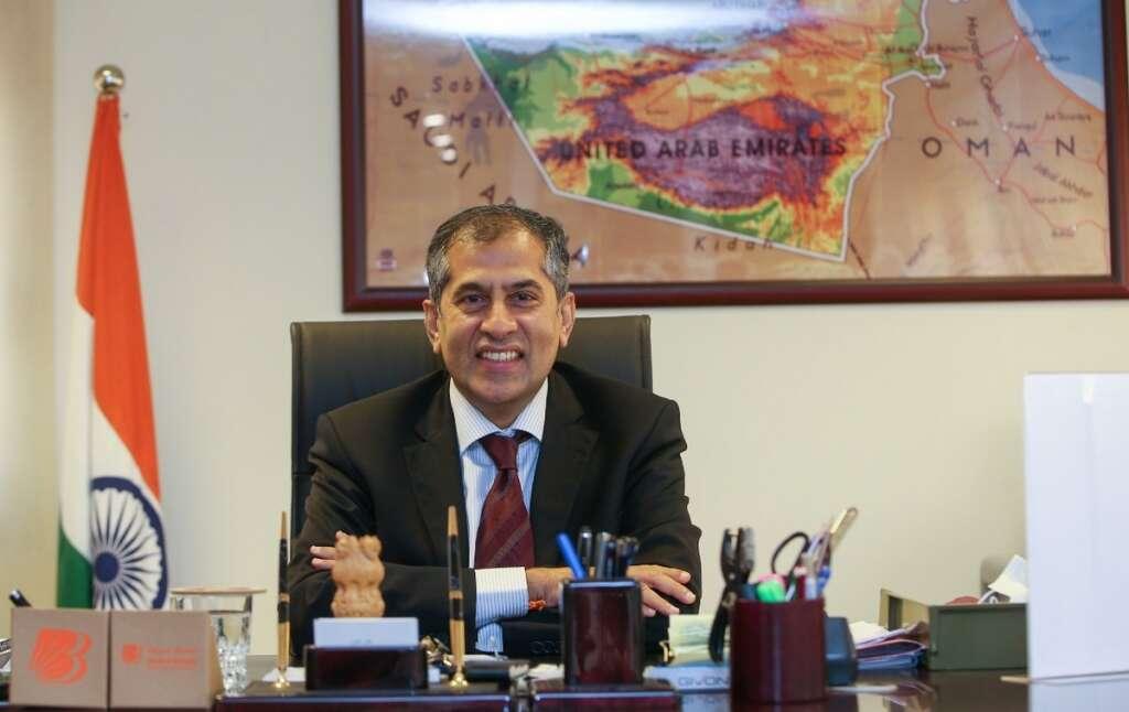 India-UAE travel, corridor, extended, August 31,