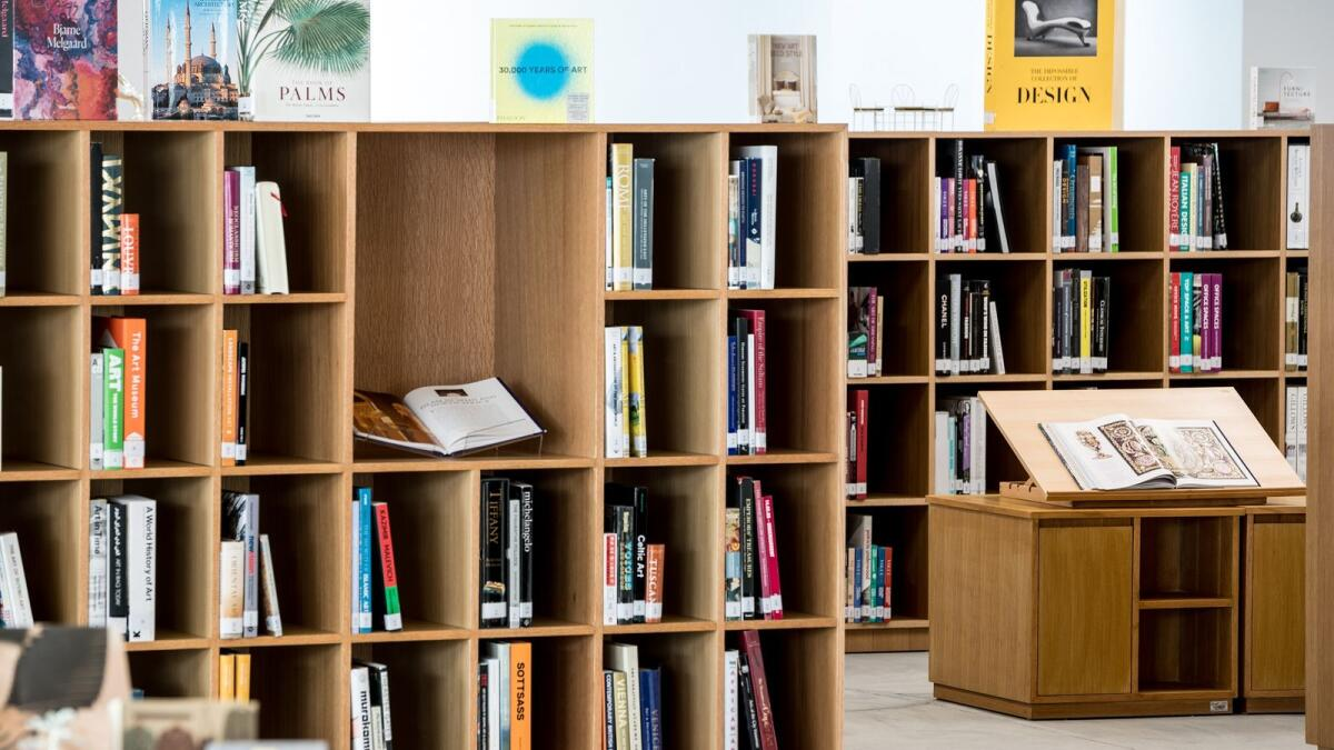 Dubai Culture resumes official working hours at public libraries