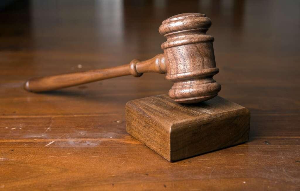 court, kill, employer, wife, absconding, complaint, businessman, WhatsApp