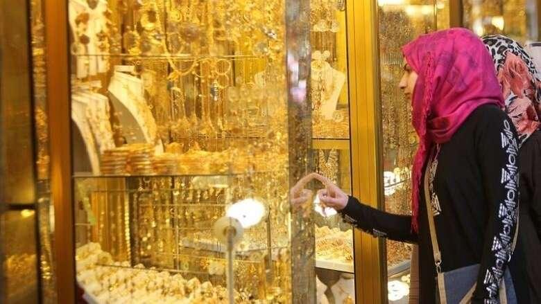 gold, forex, rates, exchange rates, prayer timings