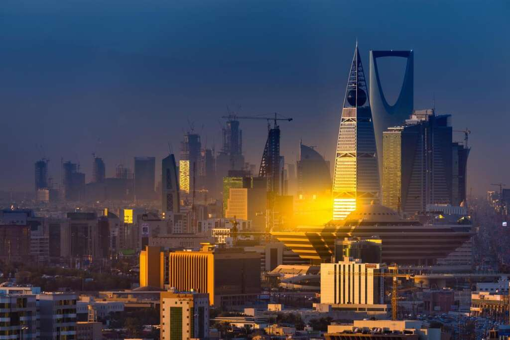 Remove all expats from Saudi govt departments, ministries
