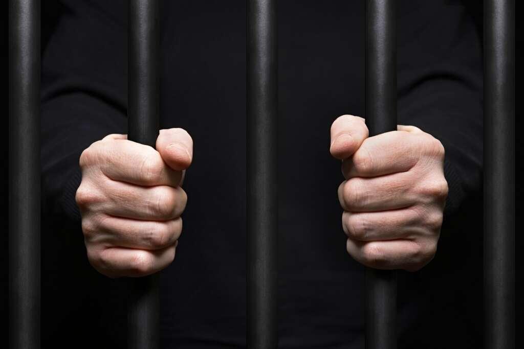 UAE, crime, Fujairah, jail, dubai