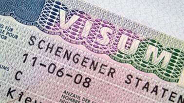 MoFA urges citizens travelling to EU states to abide by guidelines regarding Schengen states