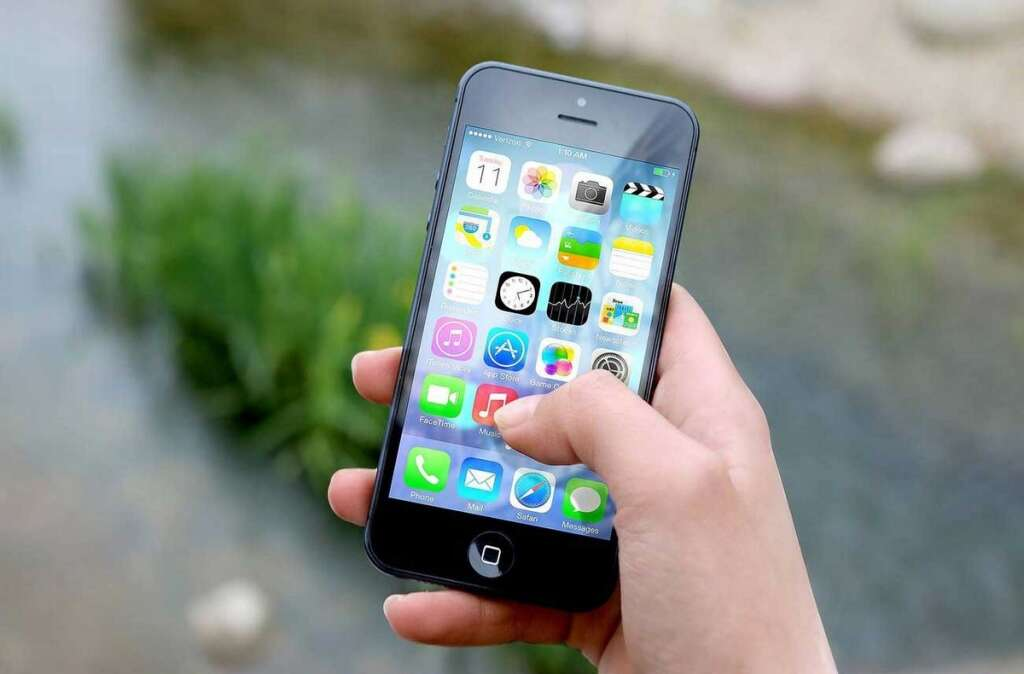 Mobile apps can expose you to theft, hacking: TRA official