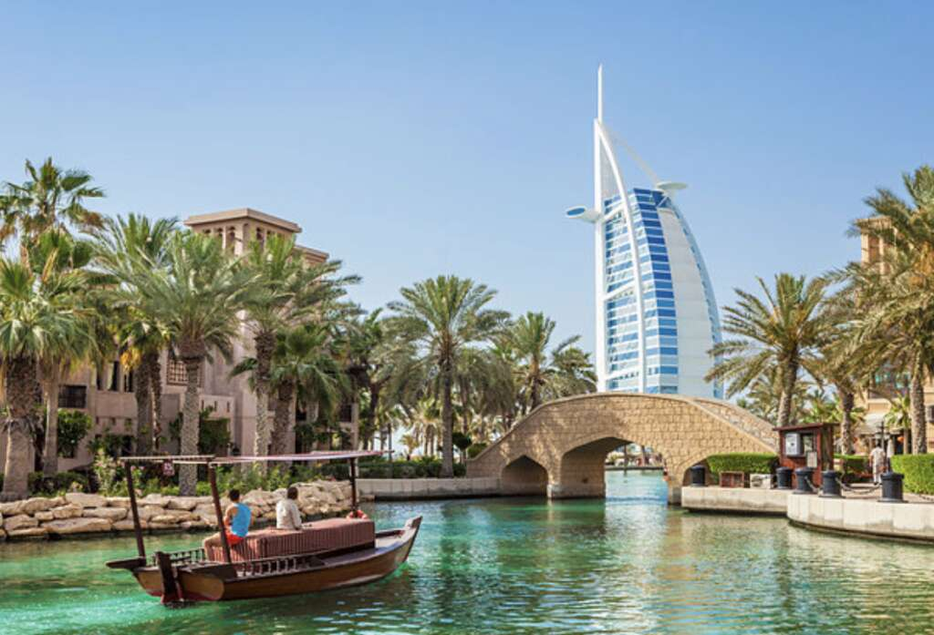 Temperature to rise, fair weather likely in UAE