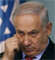 Israel rejects nuclear-free Mideast conference