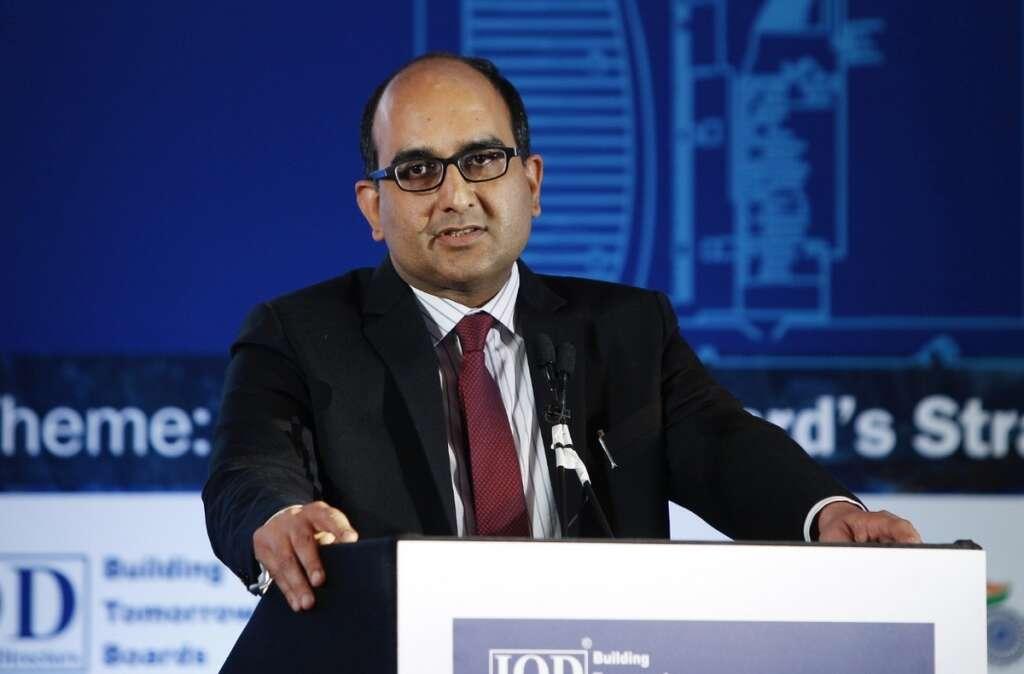 UAE, India, Vipul, Dubai, Consul-General, Consulate