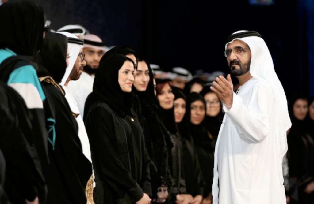 UAE mars mission, Hope probe, UAE hope probe, lift off, UAE minister, tense,
