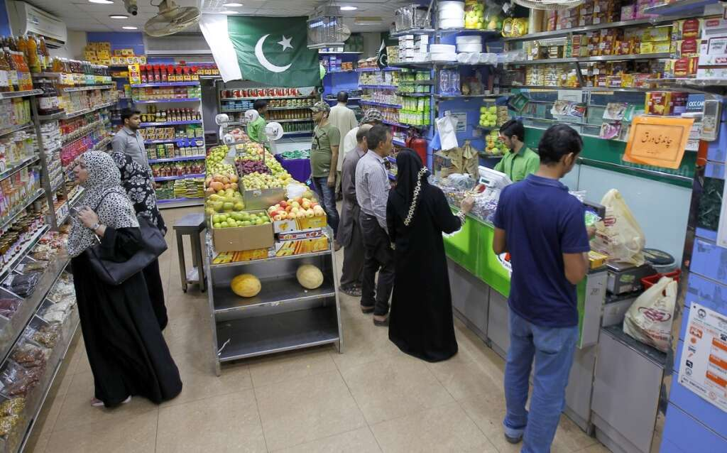 Too close to home and heart - News | Khaleej Times